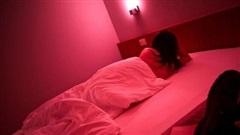 Phố đèn đỏ khét tiếng tại Singapore: Nhà chứa phải được cấp phép, gái mại dâm có 'thẻ vàng đặc biệt'