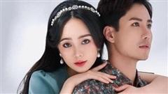Quỳnh Kool sẽ tổ chức sinh nhật bên cạnh Thanh Sơn