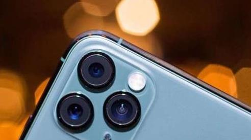 iPhone 12 chính hãng sẽ bán tại Việt Nam vào tháng 11