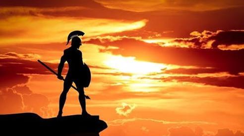 Kiên trì theo đuổi 6 thói quen để trở thành 'chiến binh bất bại' trong cuộc sống và sự nghiệp