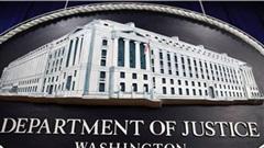 FBI truy lùng 'gián điệp quân sự' Trung Quốc trên toàn nước Mỹ