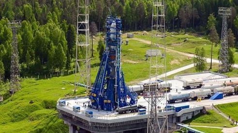 Mỹ cáo buộc Nga thử nghiệm thiết bị 'giống vũ khí không gian' chống vệ tinh