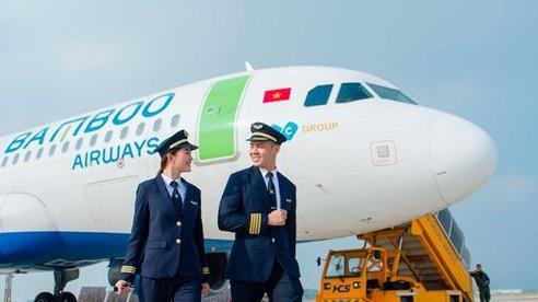 Kiểm tra việc 'nhân bản' hơn 600 phiếu siêu âm của phi công, tiếp viên hàng không