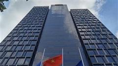Vì sao nhà đầu tư vẫn 'hốt bạc' nếu ném tiền vào phân khúc văn phòng tại Việt Nam?