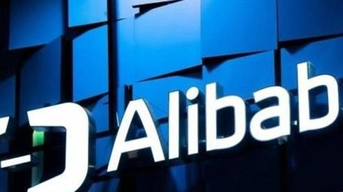 Alibaba giúp sinh viên Trung Quốc vượt 'Vạn lý tường lửa' du học trực tuyến