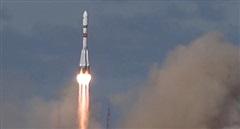 Mỹ tố Nga thử vũ khí tấn công vệ tinh trên không gian