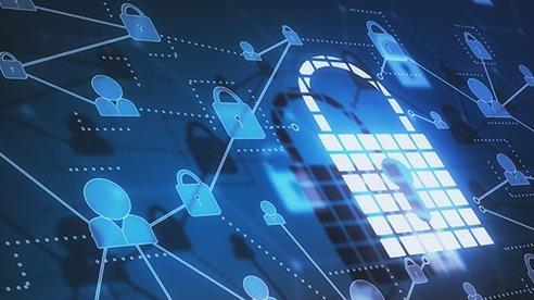 Ban hành Quy định mới về mã định danh điện tử phục vụ chia sẻ dữ liệu số