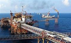 Giá xăng dầu hôm nay 24/7: Tiếp tục giảm mạnh