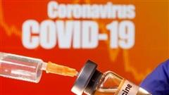 Trung Quốc tung hoành ở sân sau Mỹ, bán vaccine COVID-19