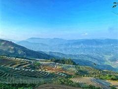 Lào Cai: Quy hoạch xã Y Tý thành khu đô thị du lịch