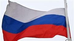 Mỹ và Anh bất ngờ cùng tố Nga tung vũ khí không gian mới