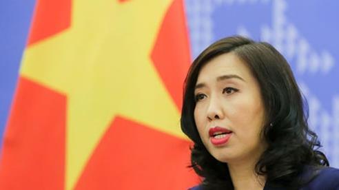 Nhật Bản nới lỏng hạn chế nhập cảnh với công dân Việt Nam