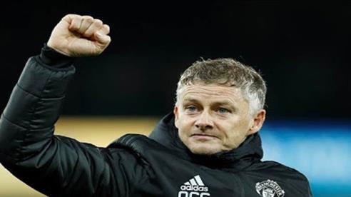 Ole Gunnar Solskjaer sắp sửa đại tu Man United