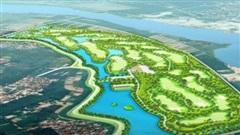 Thăng Long TC đồng hành Hudland tại golf Thuận Thành là ai?