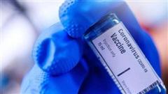 Liệu kinh tế toàn cầu sẽ phục hồi lập tức khi có vắc-xin?