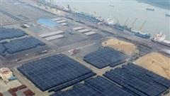 Kho nhôm 5 tỷ USD của tỷ phú Trung Quốc, lộ dấu hiệu chuyển giá nghìn tỷ