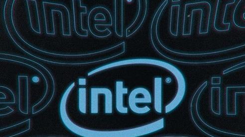 Intel tiếp tục chậm chân hơn đối thủ, chip 7nm bị hoãn đến năm 2022