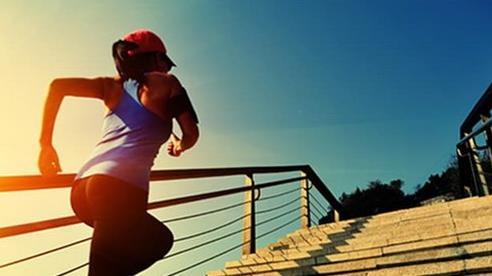 Cảm biến siêu nhạy với chuyển động và có thể tự phục hồi