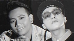 Thái Vũ lên tiếng xin lỗi sau phát ngôn gây tranh cãi về fan Sơn Tùng M-TP