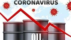 Khủng hoảng Covid-19 sẽ làm thay đổi ngành công nghiệp dầu mỏ như thế nào?