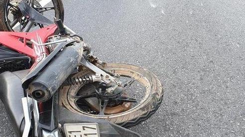 Một phụ nữ tử vong sau va chạm, ô tô bỏ chạy khỏi hiện trường