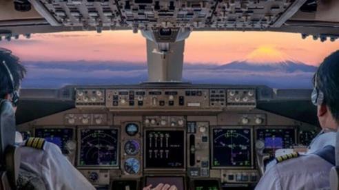 Bộ Y tế vào cuộc vụ 'nhân bản' 600 phiếu siêu âm tim của nhân viên hàng không