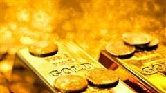 Tại sao thứ kim loại bị Warren Buffet cho là vô dụng như vàng lại có giá khi nền kinh tế biến động?