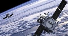 Nga nói gì về tin triển khai vũ khí diệt vệ tinh trên không gian?