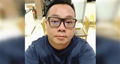 Tiến sĩ Singapore nhận tội làm điệp viên cho Trung Quốc tại Mỹ