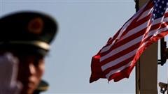 Chuyên gia 'mổ xẻ' những dụng ý của Mỹ trong vòng xoáy đối đầu mới với Trung Quốc
