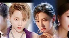The9 'đấu với' Bonbon Girls 303: Khoan nói đến nổi tiếng, xem lượng fan theo dõi trên Weibo là biết ngay ai 'rởm hơn'?