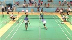 Thái Nguyên: Tổ chức 4 giải thể thao cấp tỉnh trong tháng 8