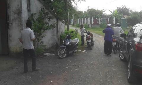 19 người tại 'tịnh thất Bồng Lai' được đưa cách ly phòng chống Covid-19