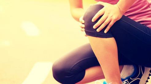 Ngồi xổm có lợi hay có hại cho sức khỏe?