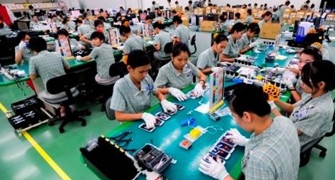Công ty đa quốc gia muốn tìm kiếm đối tác tại Việt Nam