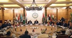Những nỗ lực thúc đẩy thỏa thuận ngừng bắn ở Libya