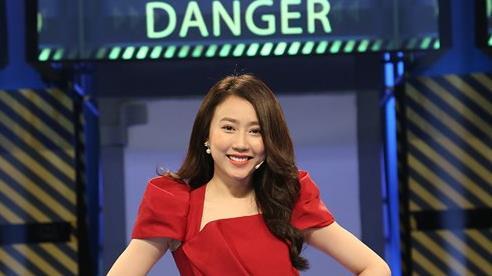 Huỳnh Hồng Loan ngày càng xinh đẹp sau khi chia tay tuyển thủ Tiến Linh