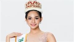 Miss World 2020 bị hủy do dịch Covid-19