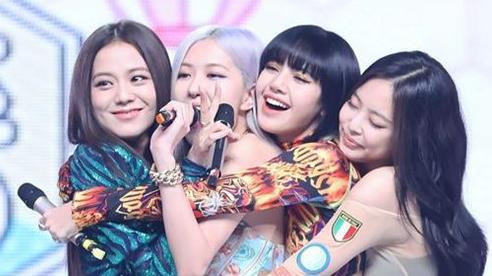 Chưa đến 1 tháng ra mắt, 'How You Like That' đã giúp BlackPink san bằng thành tích lượt stream của Little Mix trên nền tảng quốc tế
