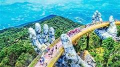 Doanh nghiệp du lịch đồng loạt báo hủy, hoãn tour đi Đà Nẵng