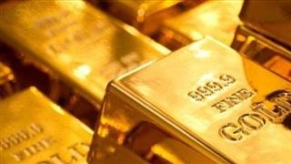 Tại sao giá vàng tăng phi mã?