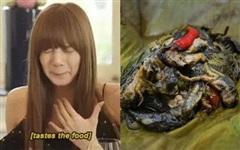 4 món ăn siêu dị đố ai dám thử khi vi vu đất Thái: hết ăn sống trứng kiến lửa đến nòng nọc nướng lá chuối