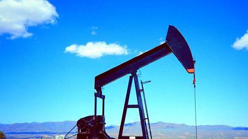 Giá xăng dầu hôm nay ngày 26/7: Tiếp tục giảm, lao dốc 'không phanh'