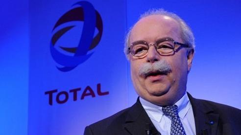 Nga xét xử vụ án gây ra cái chết của Chủ tịch tập đoàn Total