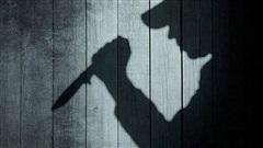Những vụ sát hại người thân do ảo giác từ ma túy đá