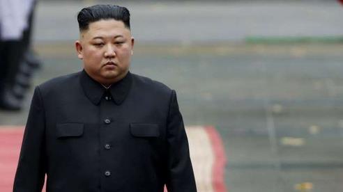 Triều Tiên phong toả một thành phố sau khi có ca nghi nhiễm Covid-19
