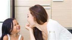 6 bước cực đơn giản để xử lý khi con cãi lại, bố mẹ đọc xong vỗ tay: Giá mà mình biết cách này sớm hơn!
