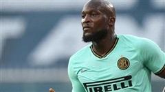 Đại thắng Genoa 3-0, Inter Milan gia tăng áp lực lên Juventus