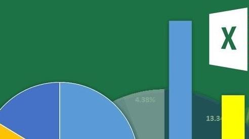 Hướng dẫn vẽ biểu đồ trong Excel cơ bản