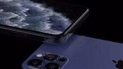 iPhone 12 vẫn có thể trình làng trong tháng 9